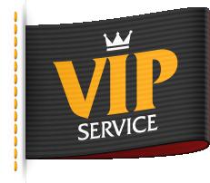 VIP_Service