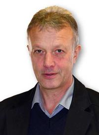 Hans Werner Maar