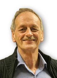 Jürgen Krier