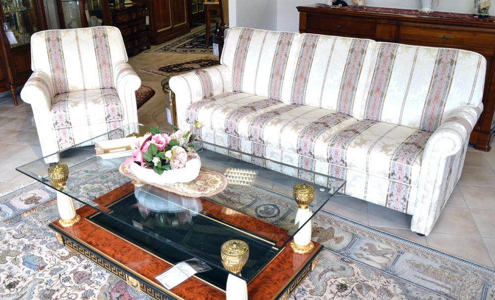klassisch susanne werding. Black Bedroom Furniture Sets. Home Design Ideas