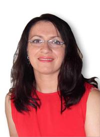 Susanne Werding
